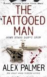 The Tattooed Man