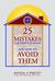 25 Mistakes LDS Parents Mak...