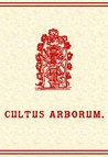 Cultus Arborum by Hargrave Jennings
