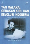 Tan Malaka, Gerakan Kiri, dan Revolusi Indonesia: Jilid 2: Maret 1946 - Maret 1947