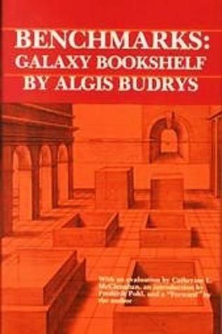 Benchmarks: Galaxy Bookshelf