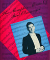 The Memphis Music Of Berl Olswanger