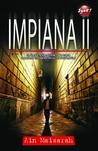 Impiana II (Impiana,#2)
