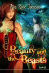 Beauty and the Beasts (Beauty and the Beasts, #1)
