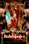 The Wolves' Submissive (Beauty and the Beasts, #2)
