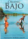 Orang Bajo: Suku Pengembara Laut (Pengalaman Seorang Antropolog)
