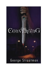 The Converging (Converging Trilogy, #1)