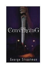 The Converging by George Straatman