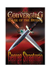 Mark of the Demon (The Converging Trilogy #2)