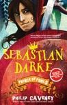 Sebastian Darke by Philip Caveney