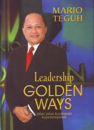 Buku Motivasi Mario Teguh Pdf