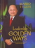 Leadership Golden Ways by Mario Teguh