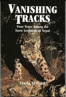 vanishing-tracks-four-years-among-the-snow-leopards-of-nepal