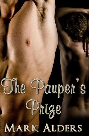 the-pauper-s-prize