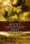 Rocky Mountain Heat (Six Pack Ranch, #1)