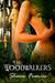 The Woodwalkers (ebook)