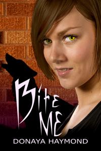 Bite me ebook by donaya haymond 6789664 fandeluxe PDF