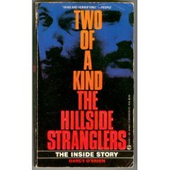 Two of a Kind: The Hillside Stranglers