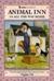 All the Way Home (Animal Inn Series, #6)