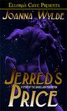 Jerred's Price (Saurellian Federation, #3)