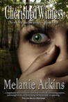 Cherished Witness (New Orleans Detectives, #1)