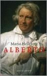 Descargar ebooks en ipad gratis Alberto