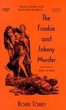 The Frankie and Johnny Murders