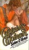 Captain's Woman