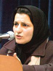 چالشهای روشنفکری در ایران