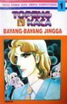 Topeng Kaca - Bayang-Bayang Jingga 1