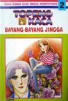 Topeng Kaca - Bayang-Bayang Jingga 2