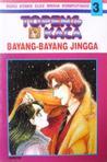 Topeng Kaca - Bayang-Bayang Jingga 3