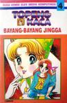 Topeng Kaca - Bayang-Bayang Jingga 4