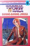 Topeng Kaca - Bayang-Bayang Jingga 6