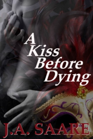 A Kiss Before Dying Pdf