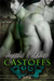 Castoffs (Master of the Lines, #0)