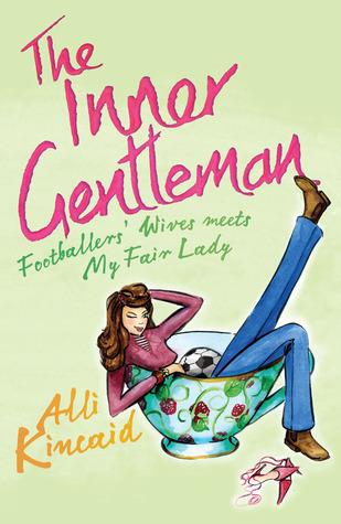 The Inner Gentleman