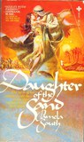 Daughter of the Sand
