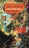 Dámy a pánové by Terry Pratchett