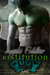 Restitution (Master of the Lines, #2)