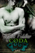 Coda (Master of the Lines, #4)