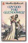 Cry 'God for Glendower'