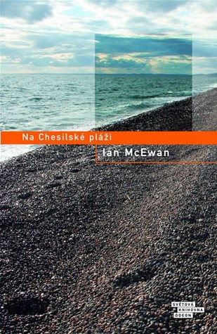 Descargar Na chesilské pláži epub gratis online Ian Mcewan