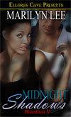 Midnight Shadows by Marilyn Lee