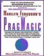 Pragmagic