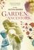 Garden Of My Ancestors by Bridget Hilton-Barber