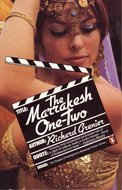 The Marrakesh One-Two (Penguin Contemporary American Fiction Series)