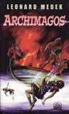 Archimagos