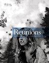 Reunions (BHP Chapbook Series)