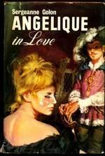 Angelique in Love